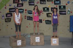 youth-competitor-placing-female